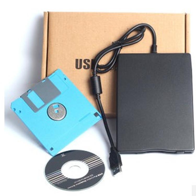 Гаджет  Neutral computer external floppy usb mobile usb 3.5 1.44 M external floppy drive actuator factory direct None Изготовление под заказ
