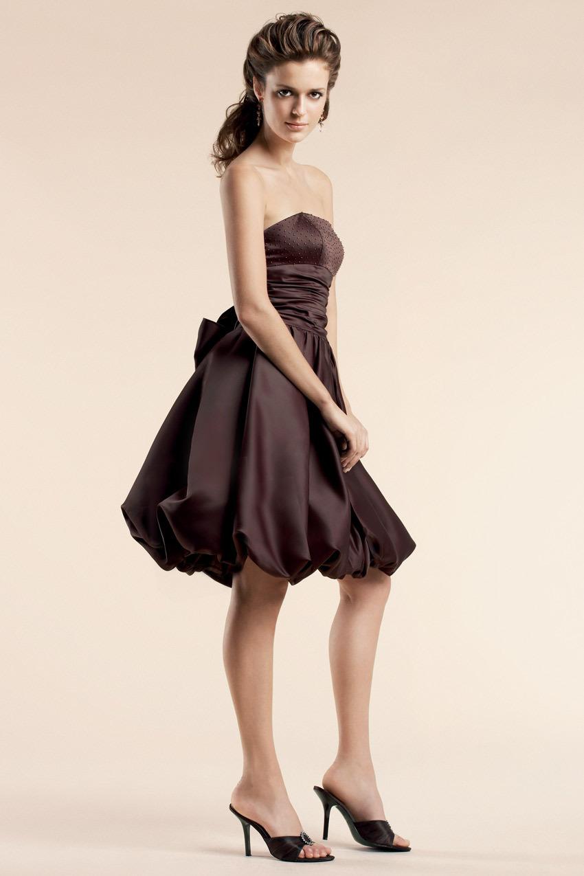 Chocolate brown bridesmaid dresses under 50 best chcolate 2017 best 25 bridesmaid dresses under 50 ideas on ombrellifo Choice Image