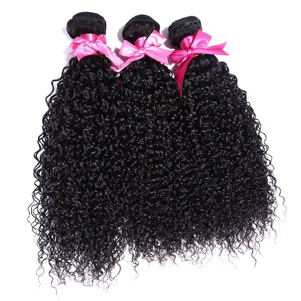 kinky curly virgin hair Mongolian kinky curly hair virgin hair bundle deals cheap Mongolian Afro kinky curly hair free shipping