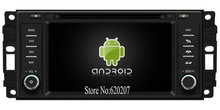 S160 Android 4.4.4 CAR player FOR DODGE JOURNEY (2008-2011) , 9inch panel car audio stereo Multimedia GPS Quad-Core