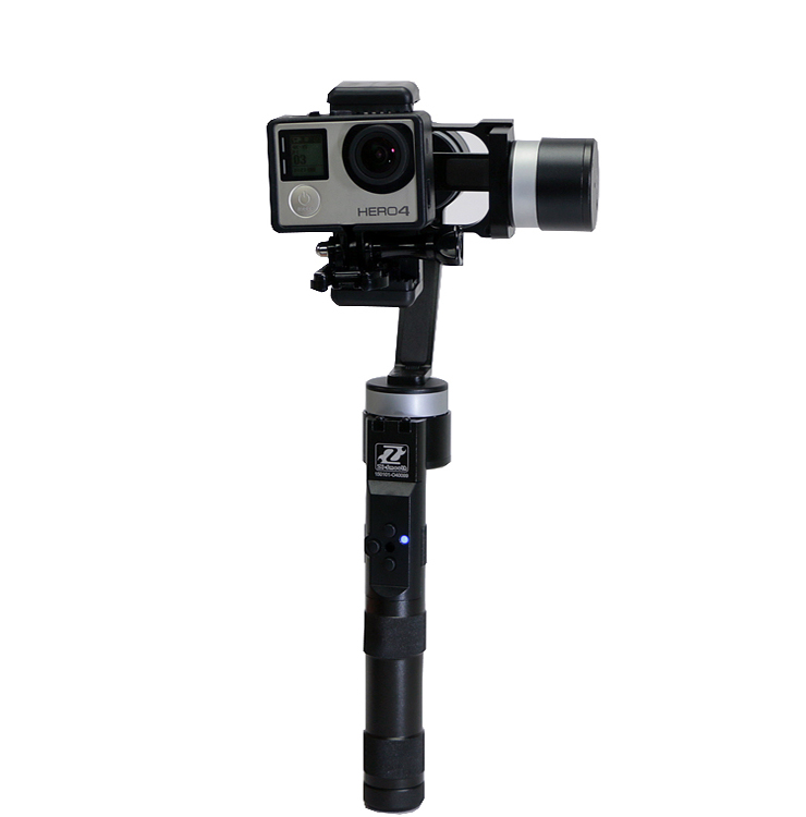 "Здесь можно купить  F16636 Zhiyun Z1-Smooth 3 Axis Brushless Handheld Stabilizer Smartphone Gimbal for Gopro Hero 4 Camera 7"" Cellphone 6 Plus S5 S6 F16636 Zhiyun Z1-Smooth 3 Axis Brushless Handheld Stabilizer Smartphone Gimbal for Gopro Hero 4 Camera 7"" Cellphone 6 Plus S5 S6 Бытовая электроника"