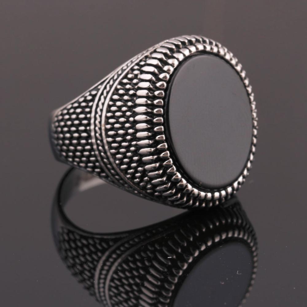 Achetez en gros agate anneaux en ligne 224 des grossistes agate anneaux