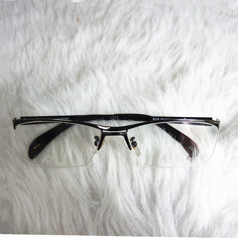 new presbyopia men women half rim reading glasses quality stainless steel fashion presbyopic eyeglasses for hyperopia men women(China (Mainland))