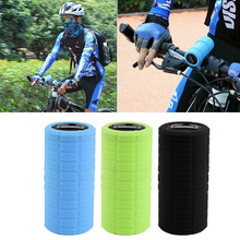 High Quality Bicycle Bluetooth MP3 Player Audio Subwoofer Outdoor Sports Cycling Mini card small speaker loudspeaker(China (Mainland))