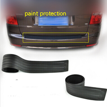 Buy Car Rear Bumper Scuff Protective Sill Cover Lexus ES250 RX350 330 ES240 GS460 CT200H CT DS LX LS IS ES RX GS GX-Series for $7.83 in AliExpress store