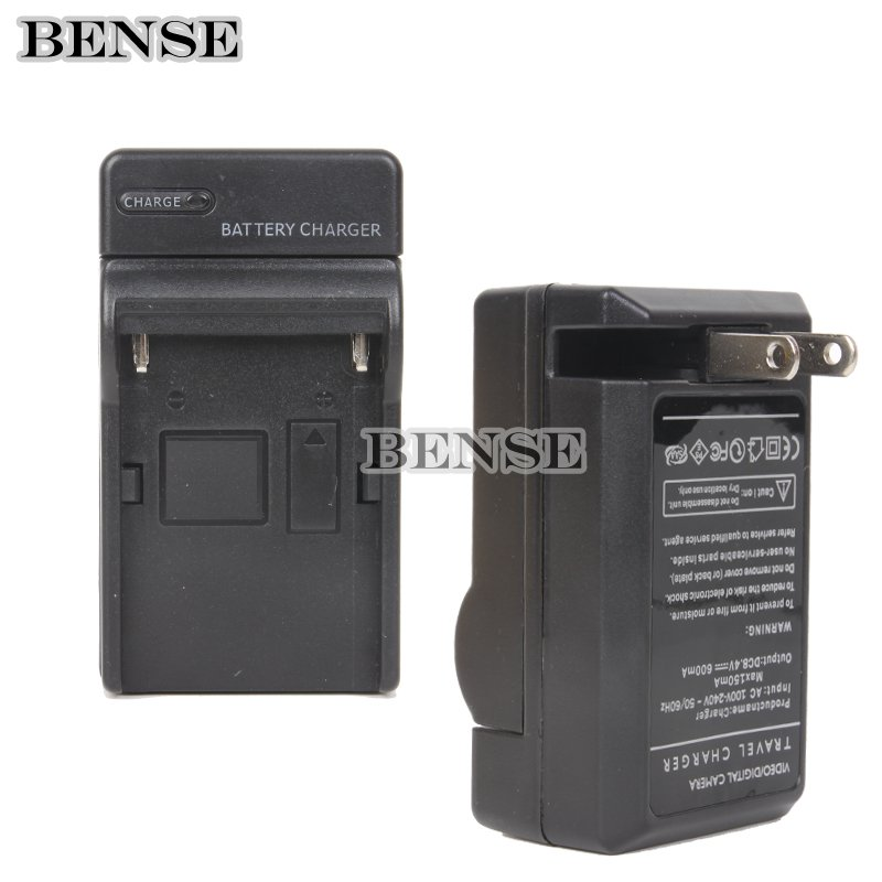 BP-511A Battery Charger For Canon EOS 10D 20D 30D 40D 50D D60 D30 G2 G5 G6 Pro 1(China (Mainland))