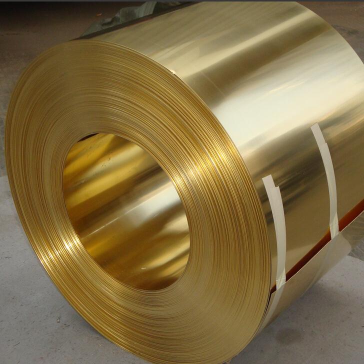 0.15x200mm 1meter H62 Brass sheet Brass strip Gold copper foil Plate Free Shipping<br><br>Aliexpress