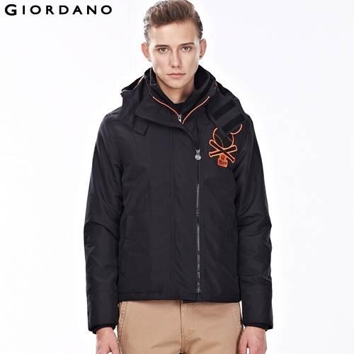 Мужской тренч Giordano Chaqueta Abrigo Hombre Veste Homme Jaqueta 01074693001 мужская ветровка 2015 jaqueta masculina chaqueta hombre homme