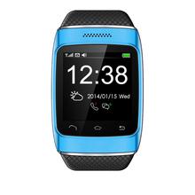 2016 новый Smartwatch bluetooth-смарт часы для Apple , IPhone и Samsung Android телефон Relogio Inteligente смартфон часы смарт часы часы мужские смарт-часы Умные часы Смарт часы умные часы с сим картой часы умные S12
