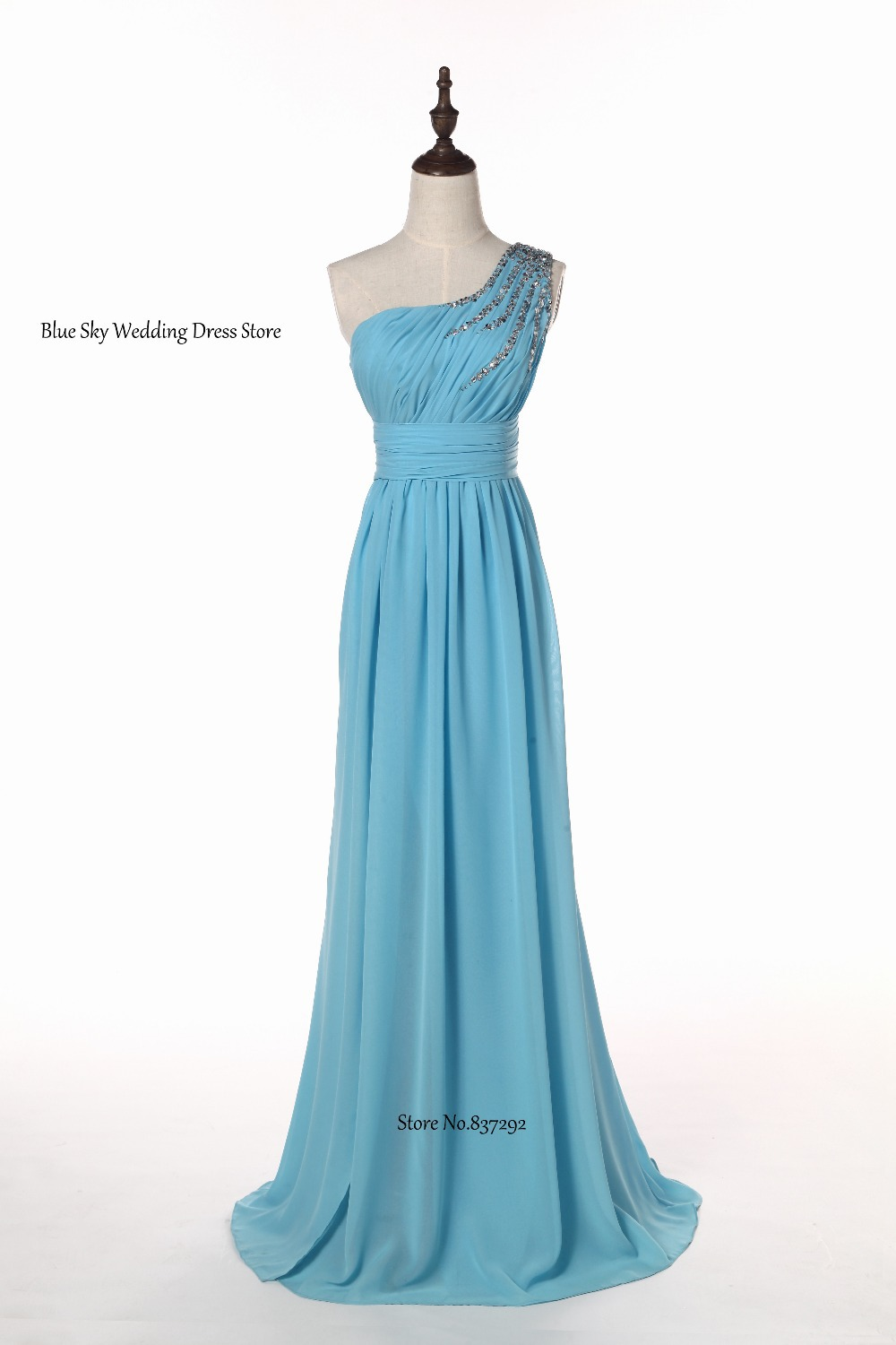 Evening Wear - Page 84 of 498 - Pregnant Evening Dresses