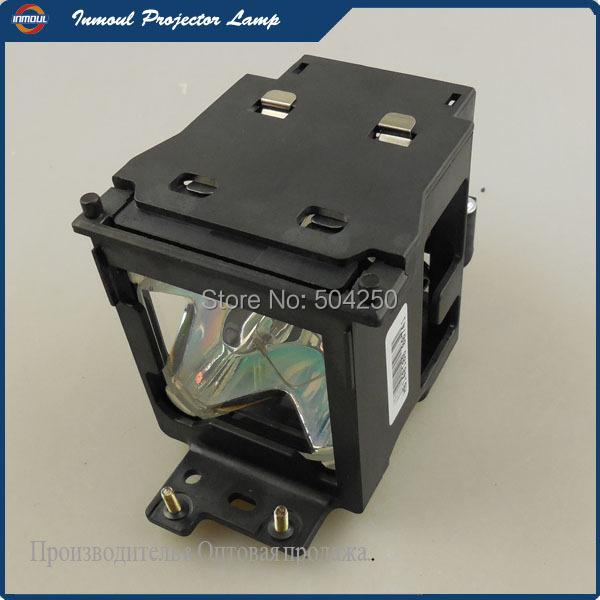 Фотография Compatible Projector Lamp ET-LAE500 for PANASONIC PT-AE500 / PT-AE500E / PT-AE500U Projectors