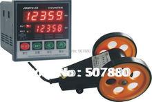 Длина метр длина провода счетчик и двор длина измеритель JDM72-5S + LK-90-1