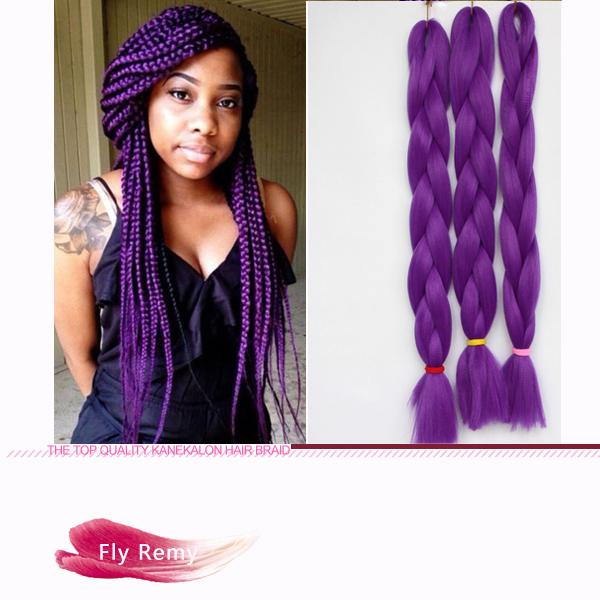 achetez en gros tresse violet en ligne 224 des grossistes