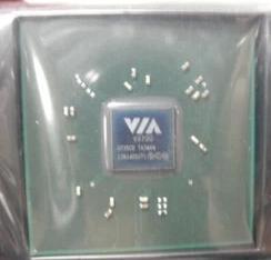VIA VX700 VX800 VX800U Free shipping 20PCS(China (Mainland))