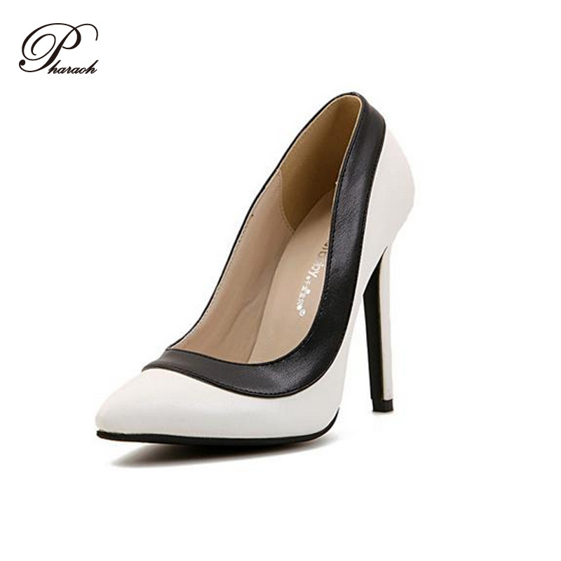 aliexpress buy classics pointed toe shoes high