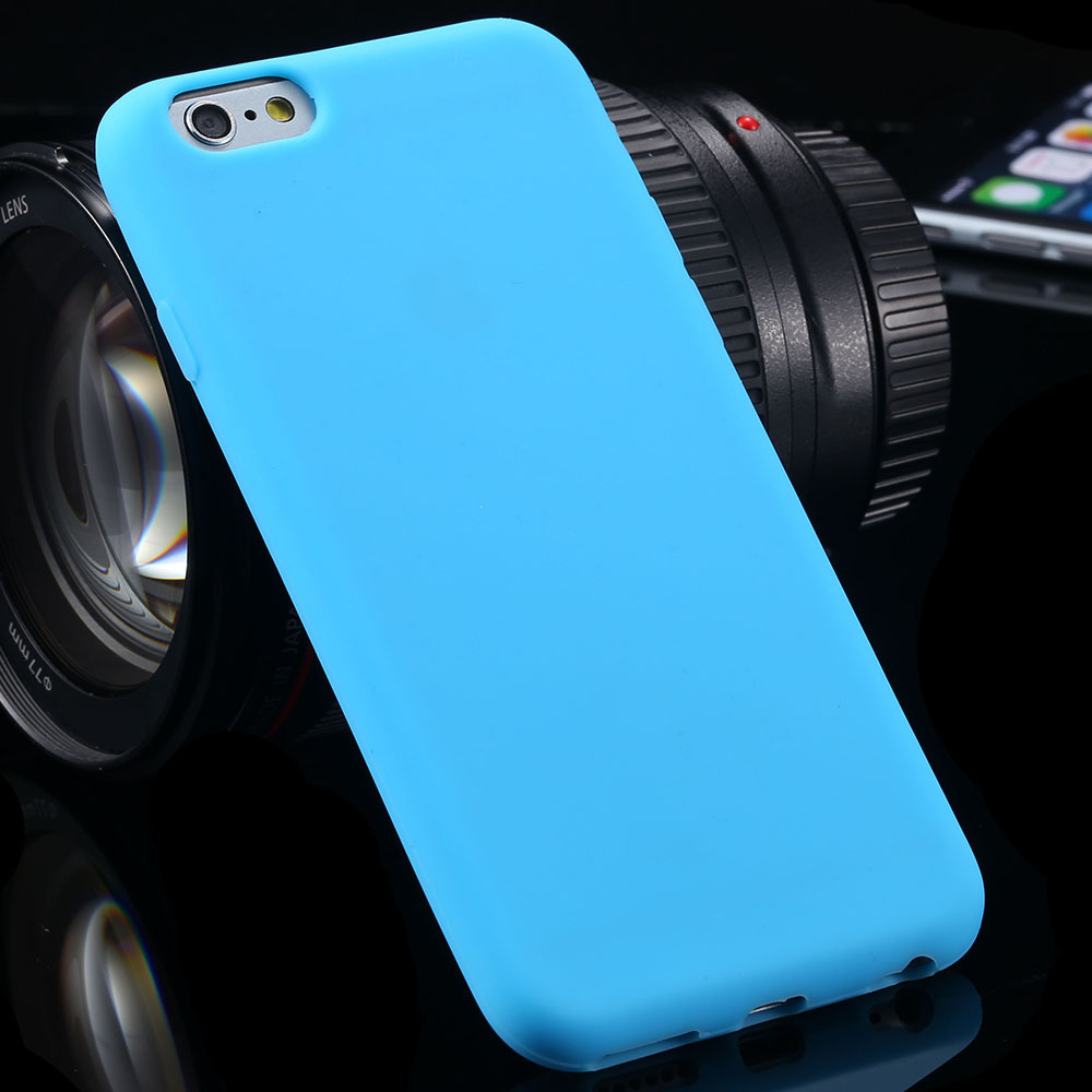 Iphone Case Collection Case For Apple Iphone 6