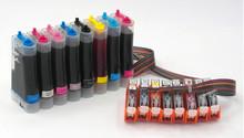 Buy 1 Set CISS full ink Canon CLI42 42 CLI-42 Pixma PRO 100 Printer Ink Cartridge CLI 42 Pixma Pro-100 for $87.00 in AliExpress store
