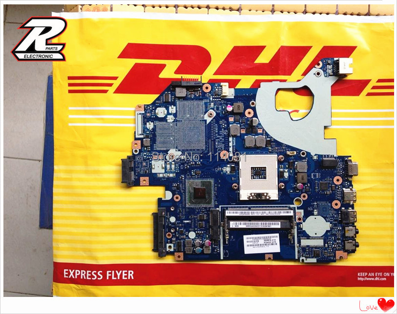 Hot! For ACER 5750 motherboard /mainboard  LA-6901P integrated,full tsted,High Quality!<br><br>Aliexpress
