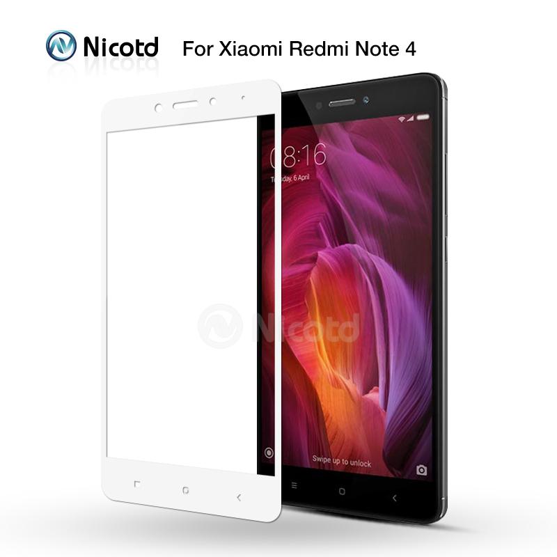 Xiaomi Redmi Note 4--2