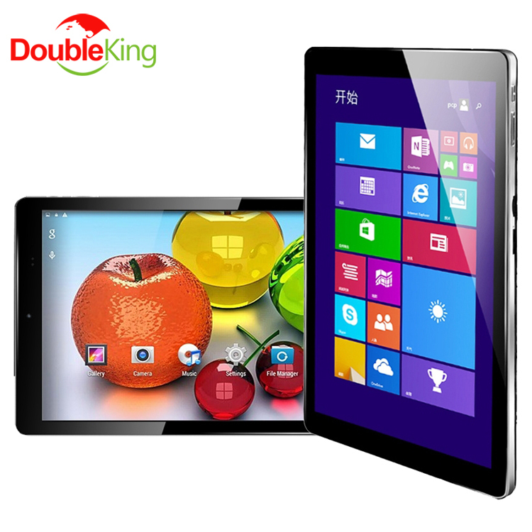 10.1 Inch Chuwi V10HD 3G Dual OS Tablet PC IPS 1920x1200 Intel Z3735F Quad Core 2GB RAM 32GB ROM 5.0MP Camera Bluetooth 4.0(Hong Kong)