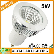 Buy 10X Best COB GU10 LED Light Dimmable 5W 7W 9W Lamp GU 10 Spotlight Warm White Bulb Energy Saving CE RoHS for $17.81 in AliExpress store