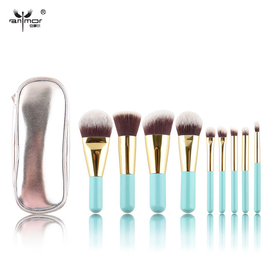 32 Piece Makeup Brushes Set Professional Women Make Up Brush Cosmetic Cheap Sale Brand New out of 5 stars - 32 Piece Makeup Brushes Set Professional Women Make Up Brush Cosmetic Cheap Sale.