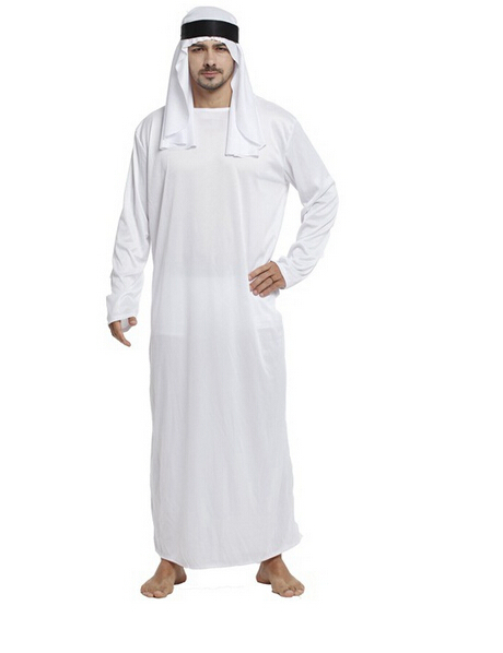 Shop Arabian Men's Clothing from CafePress. Find great designs on T-Shirts, Hoodies, Pajamas, Sweatshirts, Boxer Shorts and more! Free Returns % Satisfaction Guarantee Fast Shipping. Shop Arabian Men's Clothing from CafePress. Find great designs on T-Shirts, Hoodies, Pajamas, Sweatshirts, Boxer Shorts and more!