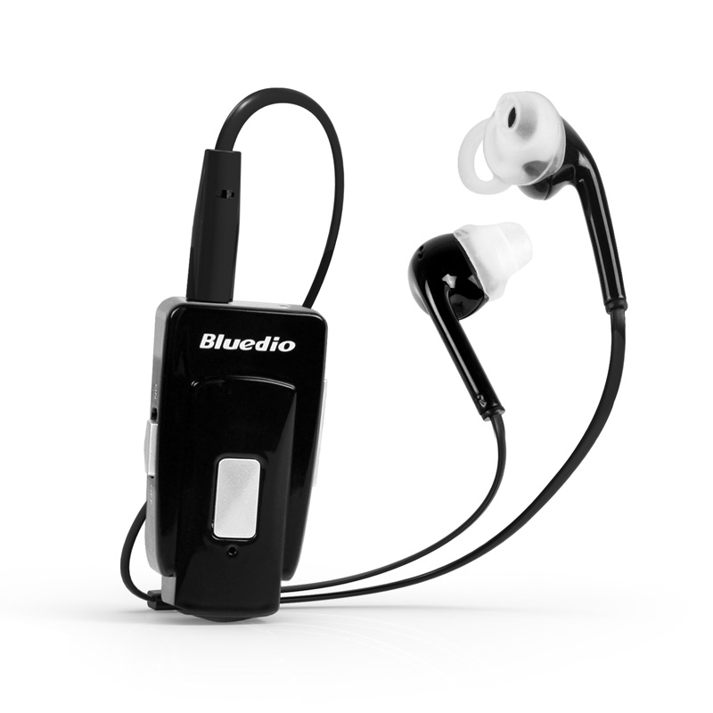Bluedio EH V4.0 Bluetooth Headset HD stereo bass xiaomi Auriculares inalambrico Bluetooth Cuffie wireless Headset For all phone(China (Mainland))