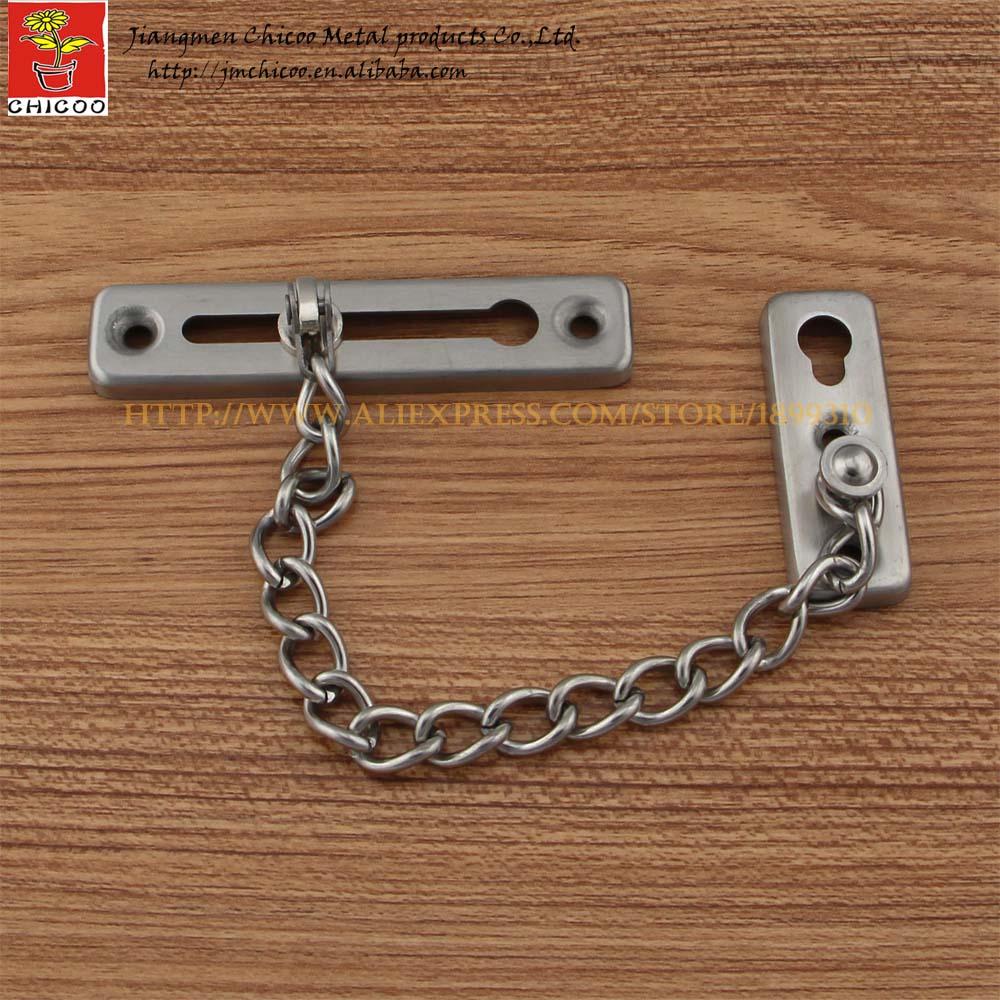 Banham Door Chain Image Number 37 Of Banham Doors & Images of Abus Door Chain - Losro.com