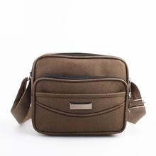 2016 men's travel bags cool sport Canvas bag fashion men messenger bags high quality brand bolsa feminina shoulder bags