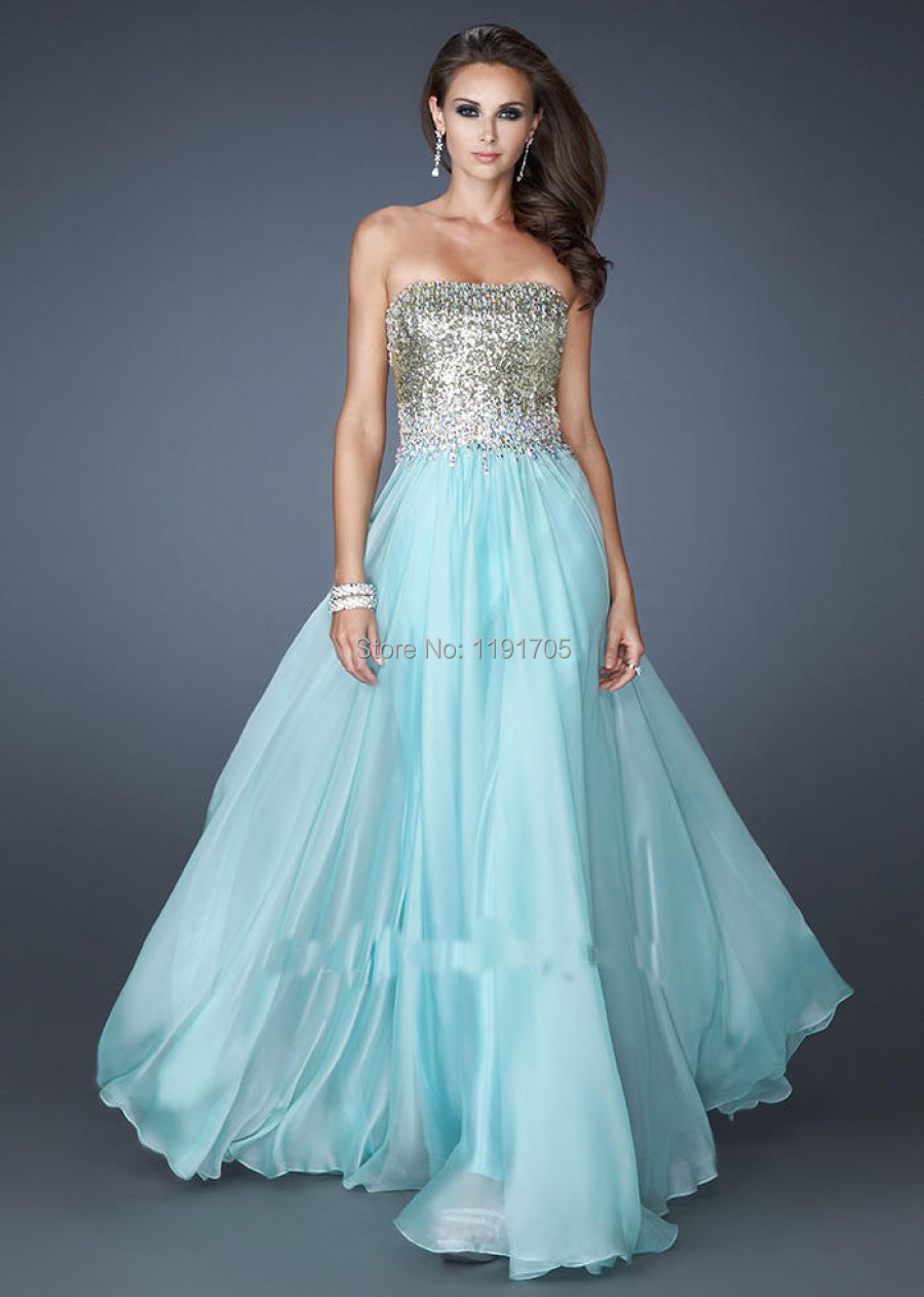 Magnificent Prom Nite Dress Collection - All Wedding Dresses ...