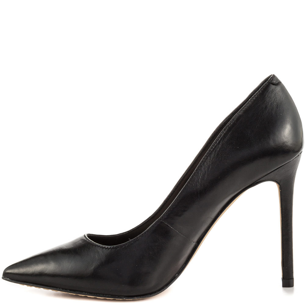 Pointed Heels Cheap