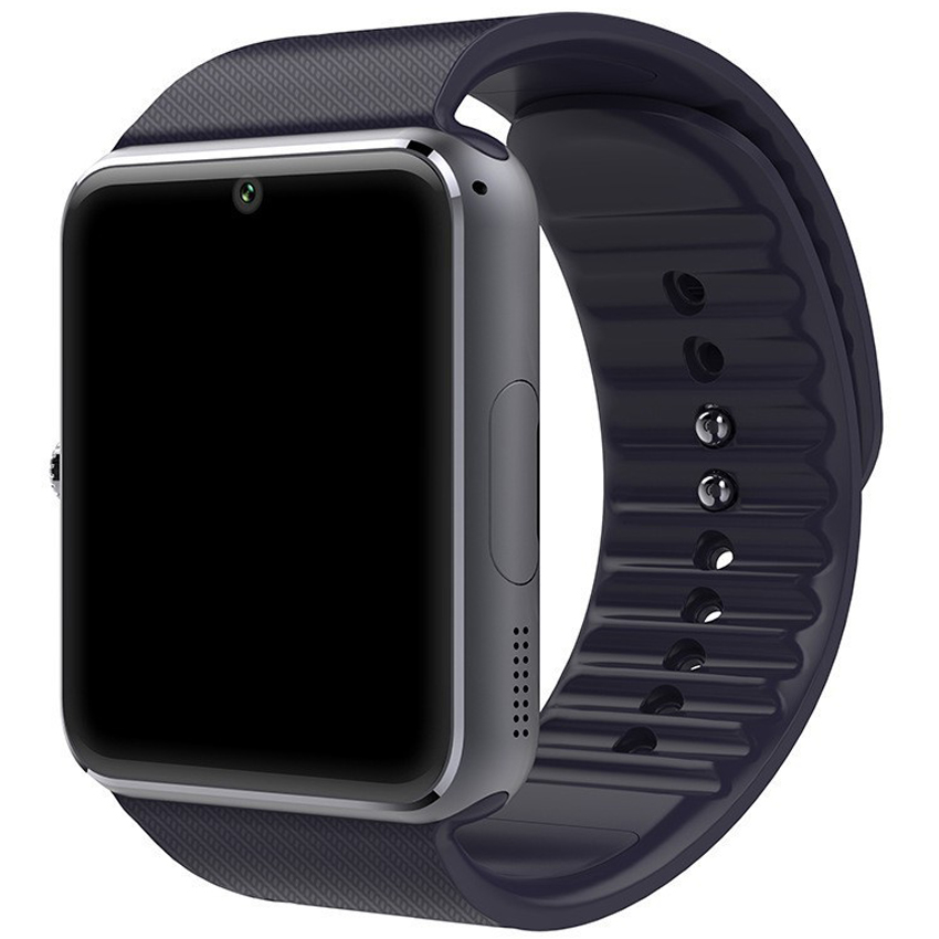 Original Hiway Bluetooth Smart Watch Gt08