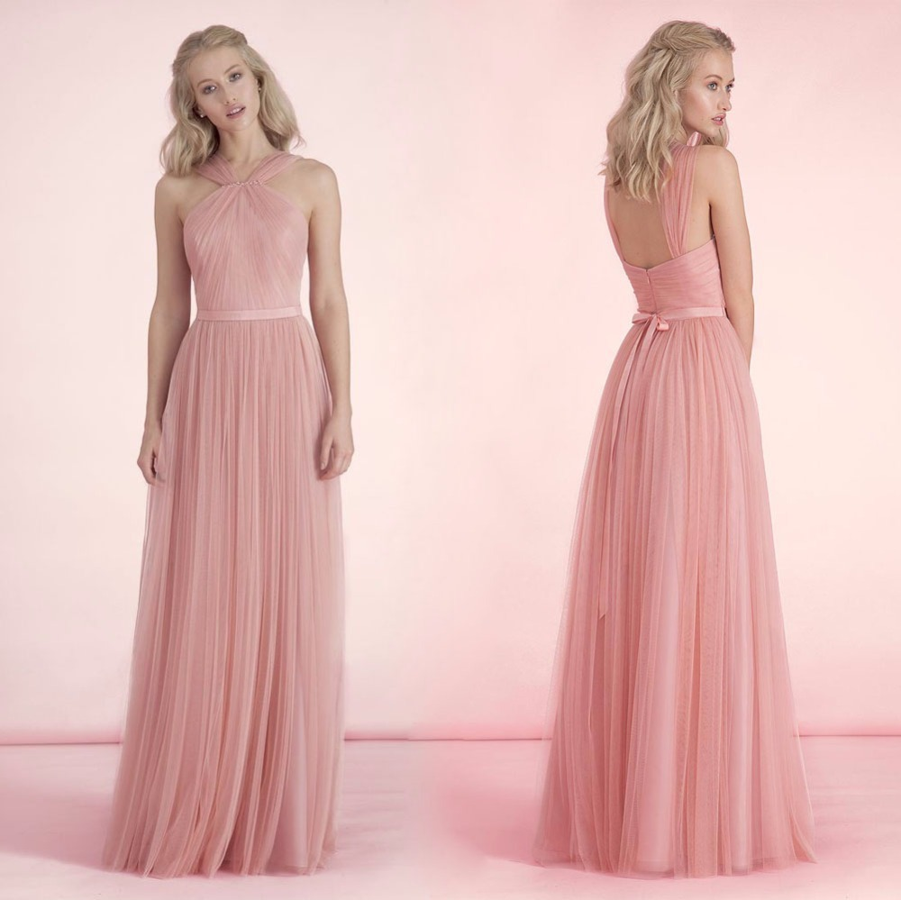 Amazing Bhs Teenage Bridesmaid Dresses Component - Wedding Plan ...