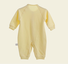 100% cotton Warm baby wear boy girl rompers newborn romper, baby jumpsuit warm jumpsuit autumn and winter Baby clothing(China (Mainland))