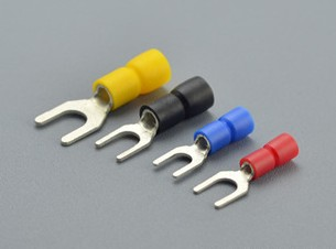 SV5.5-4    Cold pressed terminals Pre - insulated terminals<br><br>Aliexpress