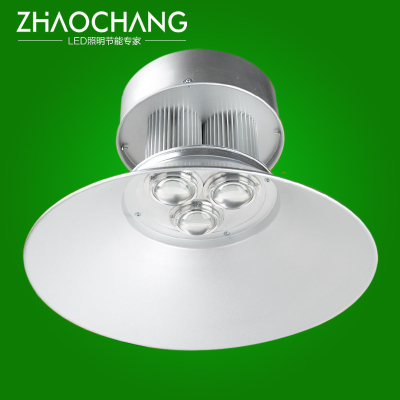 [ Siu Cheong ] full range of LED High Bay Light High Bay Light lamp factory workshop lights and other LED commercial lighting(China (Mainland))