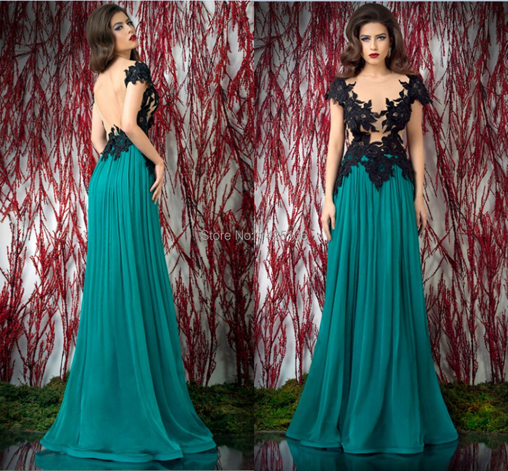 Glow Prom Dresses - Gown And Dress Gallery