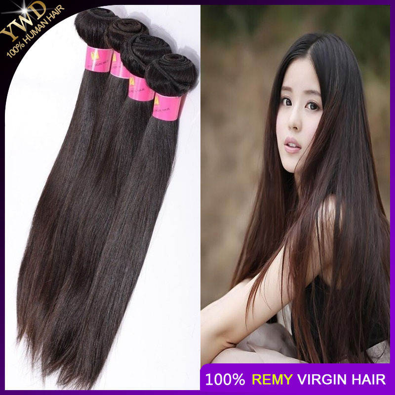 Buy Human Hair Online Uk 121