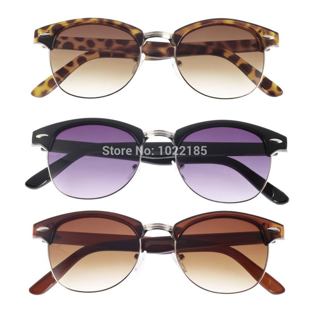 Женские солнцезащитные очки 2015