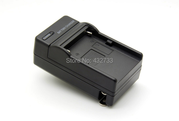 For Canon BP915/911/930/945/BP950G/BP970G Charger for Canon XH G1 XL H1S XL2 XM2 BP-915 ES4000 V100(China (Mainland))