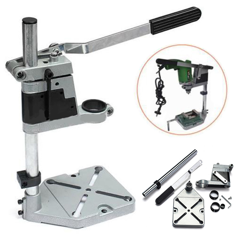 Online Get Cheap Drill Press Bench Alibaba Group
