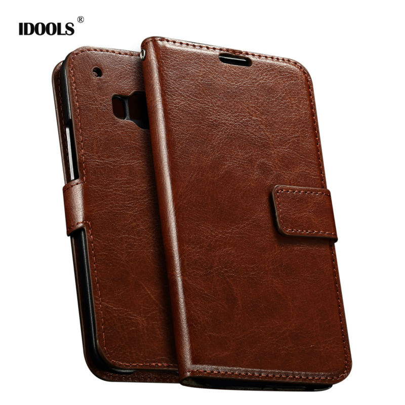 For HTC One M9 Case Quality Pick Cover Luxury PU Leather Card Holder Mobile Phone Cases For HTC One M9HTC Hima 0PJA10 0PJA13 M9W(China (Mainland))