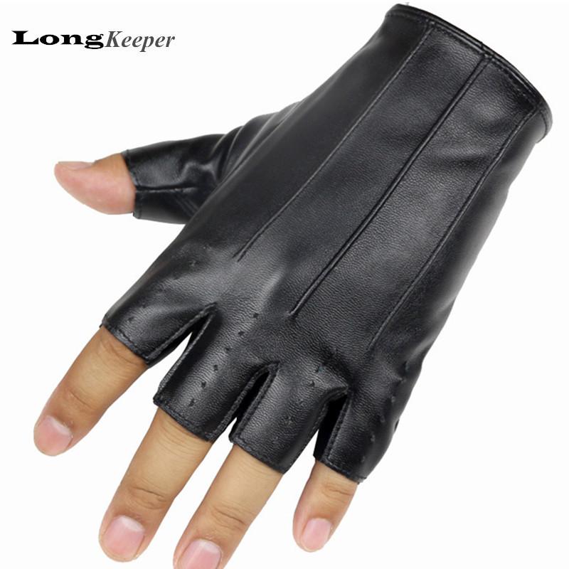 перчатки латексные safe touch