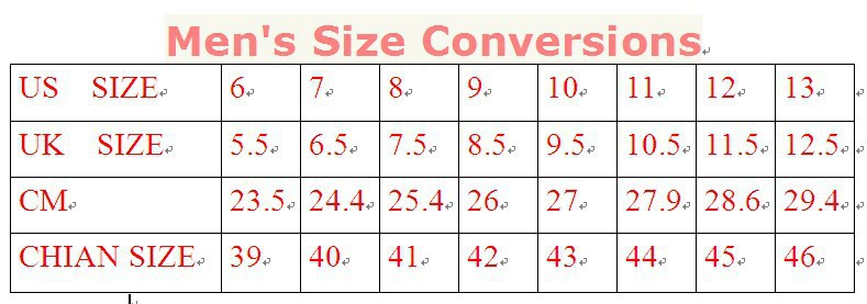 Free shipping PRO-BIKER A009 motorcycle riding boots professional road racing motorcycle boots shoes Safety popular brands /red