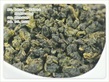 1000G milk oolong tea,Organic oolong tea, sweet wulong,Weight Lose,Free Shipping