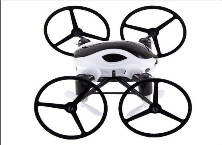 The strongest rc drone FY318B 4CH 2.4GHz 6 Axis Radio Control RC Quadcopter Car-Copter with Gyro 0.3MP Camera(China (Mainland))
