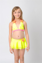Bathing Suits for Juniors