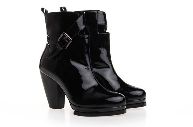 free shipping,genuine leather women's shoes, high heel shoes.mid-calf boots.fashion riding boots,