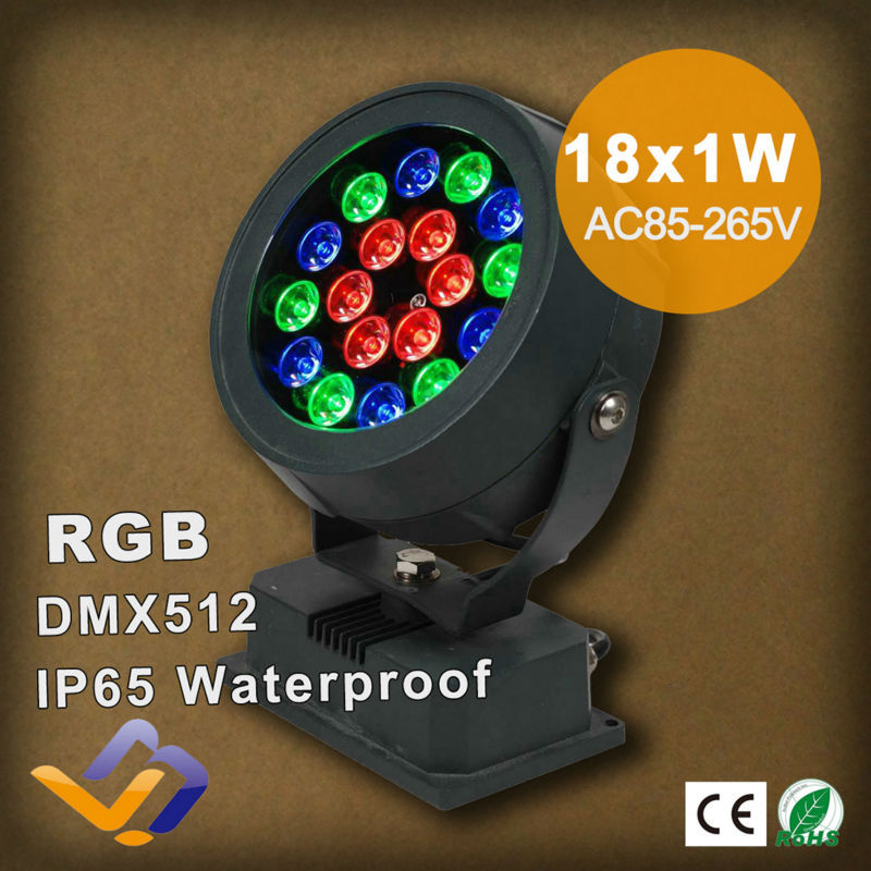 Colored led flood lights outdoor type pixelmari wonderful 25 colored led flood lights outdoor photos mozeypictures Gallery